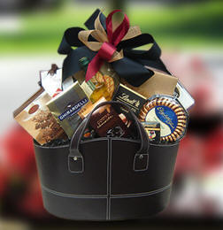 Toronto Gifts Baskets